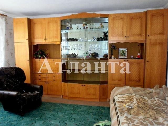 Продается Многоуровневая квартира на ул. Маркса Карла — 95 000 у.е. (фото №10)