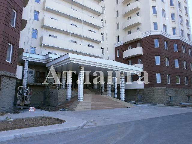 Продается 3-комнатная квартира на ул. Хантадзе Пер. — 70 000 у.е.