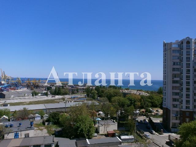 Продается 3-комнатная квартира на ул. Хантадзе Пер. — 70 000 у.е. (фото №2)