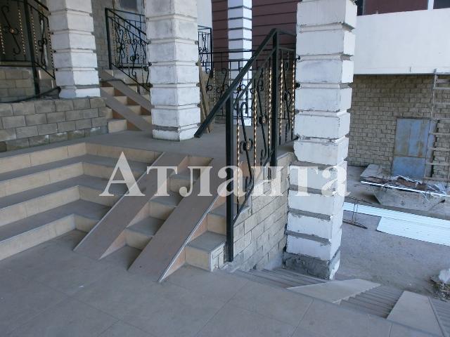 Продается 3-комнатная квартира на ул. Хантадзе Пер. — 70 000 у.е. (фото №4)