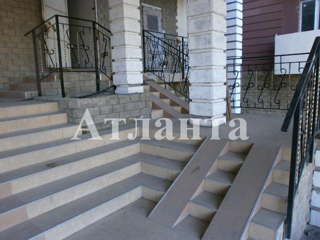 Продается 3-комнатная квартира на ул. Хантадзе Пер. — 70 000 у.е. (фото №5)