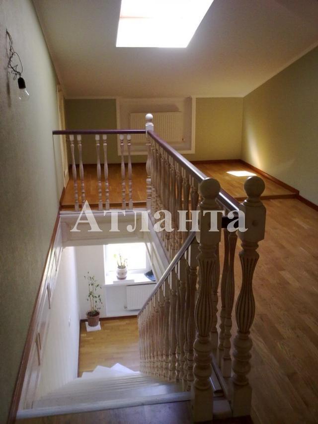 Продается 3-комнатная квартира на ул. Парковая — 250 000 у.е. (фото №4)