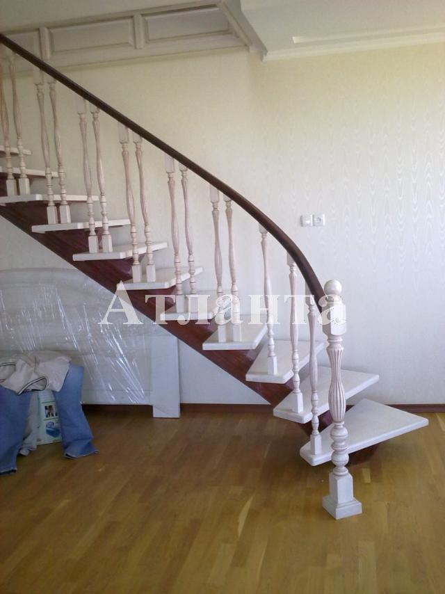 Продается 3-комнатная квартира на ул. Парковая — 250 000 у.е. (фото №5)