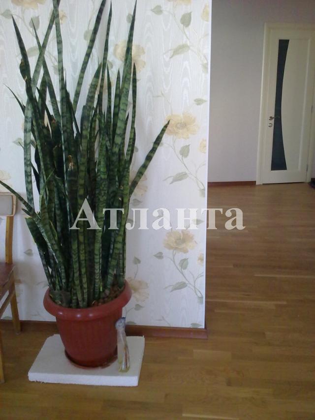 Продается 3-комнатная квартира на ул. Парковая — 250 000 у.е. (фото №7)
