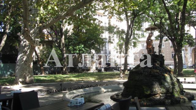 Продается 3-комнатная квартира на ул. Екатерининская — 95 000 у.е. (фото №2)