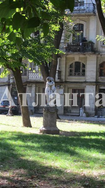 Продается 3-комнатная квартира на ул. Екатерининская — 95 000 у.е. (фото №3)