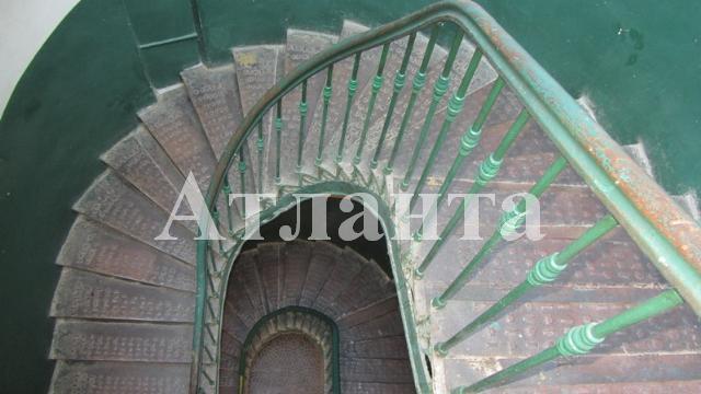 Продается 3-комнатная квартира на ул. Екатерининская — 95 000 у.е. (фото №4)