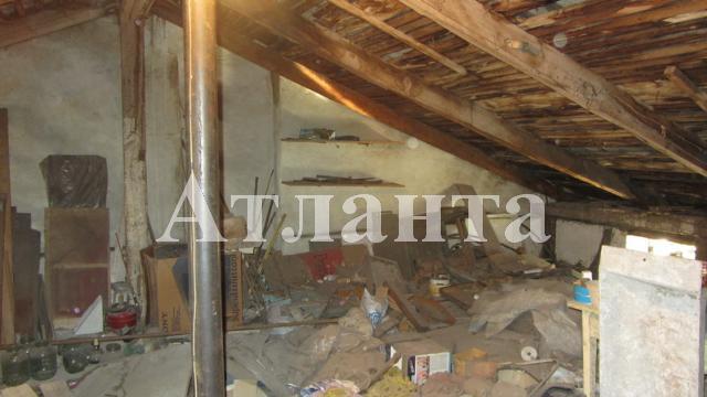 Продается 3-комнатная квартира на ул. Екатерининская — 95 000 у.е. (фото №5)
