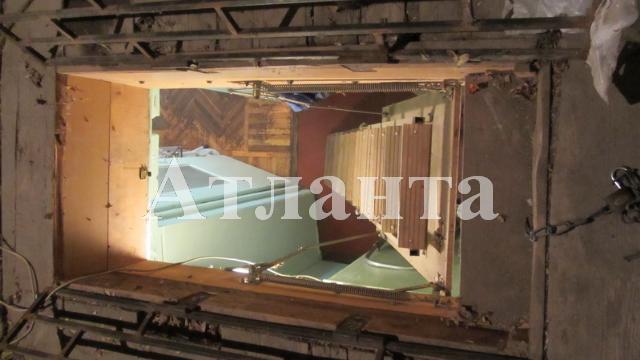 Продается 3-комнатная квартира на ул. Екатерининская — 95 000 у.е. (фото №6)