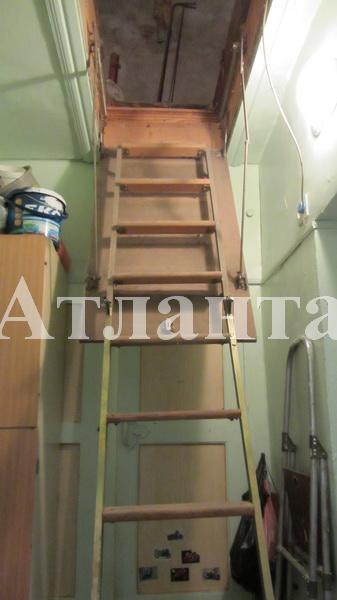 Продается 3-комнатная квартира на ул. Екатерининская — 95 000 у.е. (фото №7)