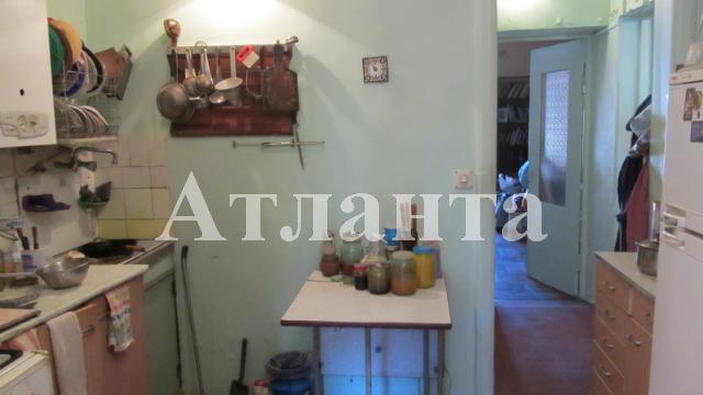 Продается 3-комнатная квартира на ул. Екатерининская — 95 000 у.е. (фото №8)