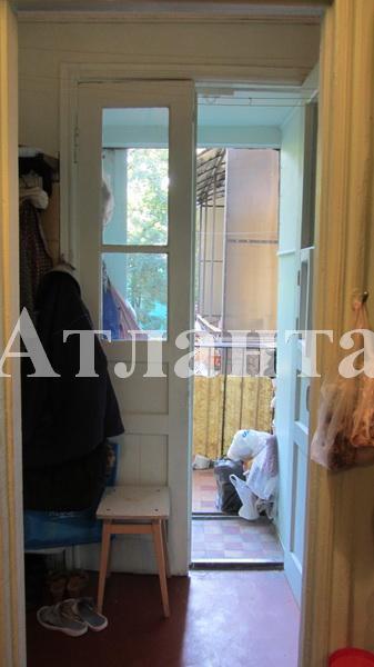 Продается 3-комнатная квартира на ул. Екатерининская — 95 000 у.е. (фото №9)