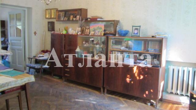 Продается 3-комнатная квартира на ул. Екатерининская — 95 000 у.е. (фото №10)