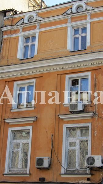 Продается 3-комнатная квартира на ул. Екатерининская — 95 000 у.е. (фото №12)