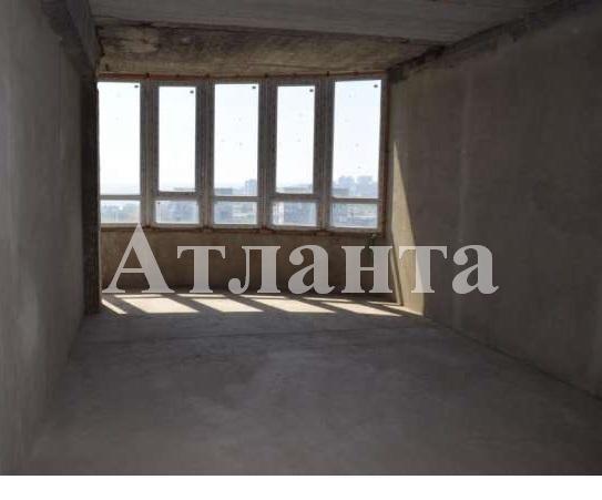 Продается 1-комнатная квартира на ул. Хантадзе Пер. — 65 000 у.е.