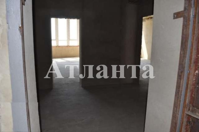 Продается 1-комнатная квартира на ул. Хантадзе Пер. — 65 000 у.е. (фото №2)