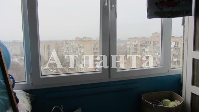 Продается 2-комнатная квартира на ул. Александрийская — 40 000 у.е. (фото №2)
