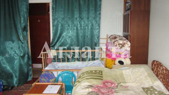 Продается 2-комнатная квартира на ул. Александрийская — 40 000 у.е. (фото №5)