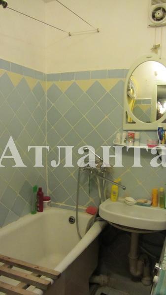 Продается 2-комнатная квартира на ул. Александрийская — 40 000 у.е. (фото №6)