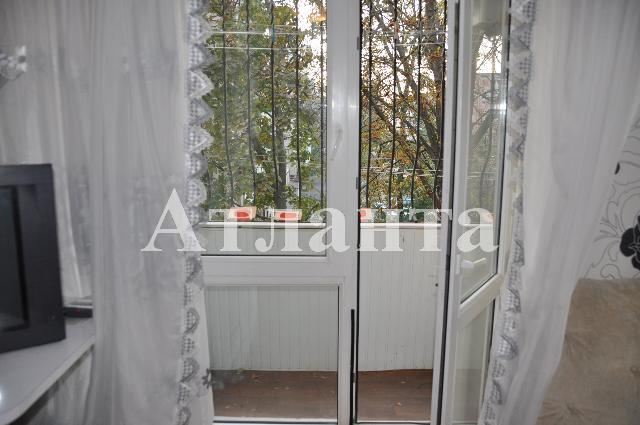 Продается 3-комнатная квартира на ул. Хантадзе — 55 000 у.е. (фото №2)