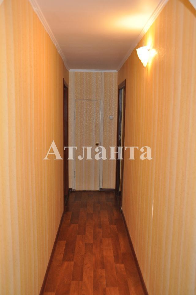 Продается 3-комнатная квартира на ул. Хантадзе — 55 000 у.е. (фото №3)