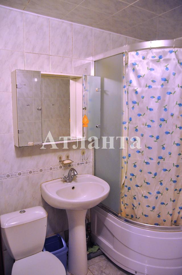 Продается 3-комнатная квартира на ул. Хантадзе — 55 000 у.е. (фото №5)