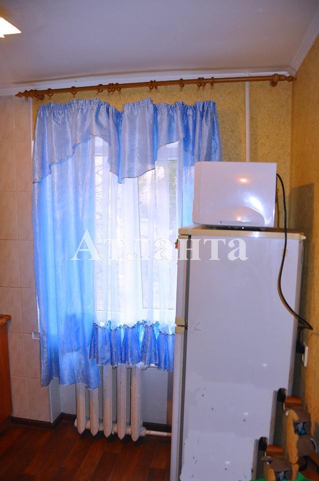 Продается 3-комнатная квартира на ул. Хантадзе — 55 000 у.е. (фото №6)