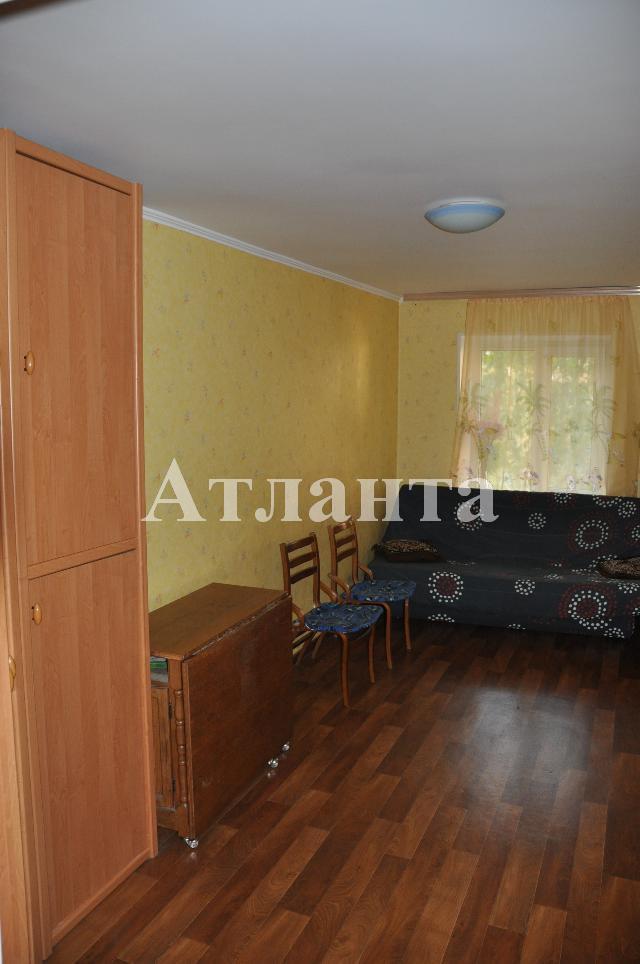 Продается 3-комнатная квартира на ул. Хантадзе — 55 000 у.е. (фото №7)