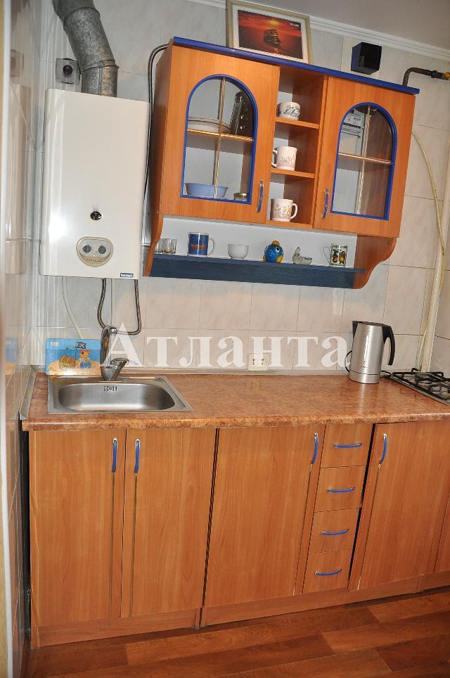 Продается 3-комнатная квартира на ул. Хантадзе — 55 000 у.е. (фото №8)