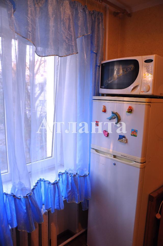 Продается 3-комнатная квартира на ул. Хантадзе — 55 000 у.е. (фото №9)