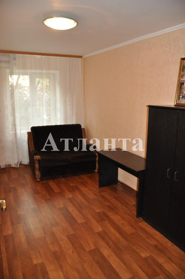 Продается 3-комнатная квартира на ул. Хантадзе — 55 000 у.е. (фото №10)