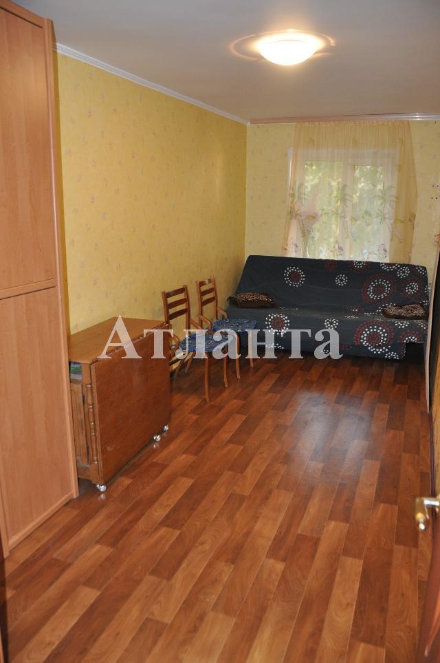 Продается 3-комнатная квартира на ул. Хантадзе — 55 000 у.е. (фото №11)