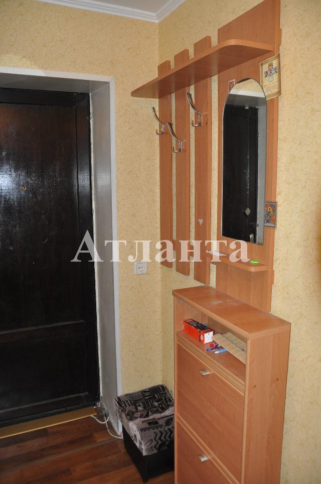 Продается 3-комнатная квартира на ул. Хантадзе — 55 000 у.е. (фото №12)