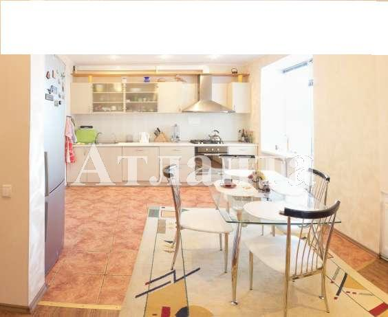 Продается Многоуровневая квартира на ул. Парковая — 250 000 у.е. (фото №2)