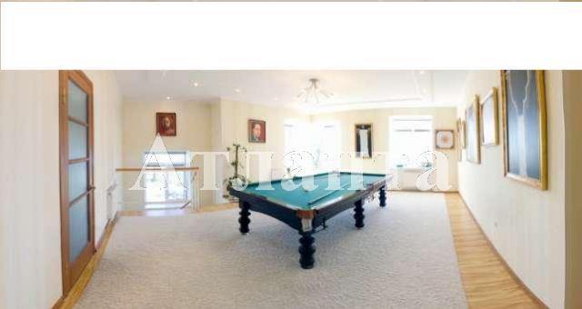 Продается Многоуровневая квартира на ул. Парковая — 250 000 у.е. (фото №3)