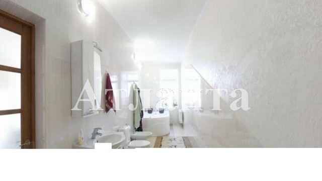 Продается Многоуровневая квартира на ул. Парковая — 250 000 у.е. (фото №4)