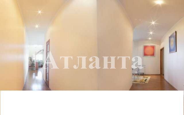 Продается Многоуровневая квартира на ул. Парковая — 250 000 у.е. (фото №5)