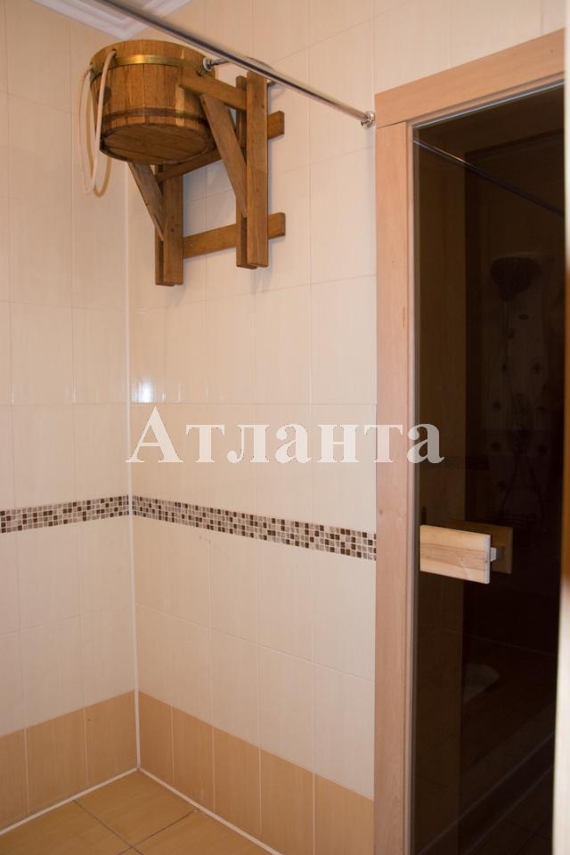 Продается 6-комнатная квартира на ул. Радостная — 250 000 у.е. (фото №2)