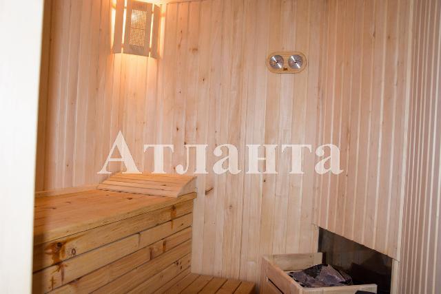 Продается 6-комнатная квартира на ул. Радостная — 250 000 у.е. (фото №3)