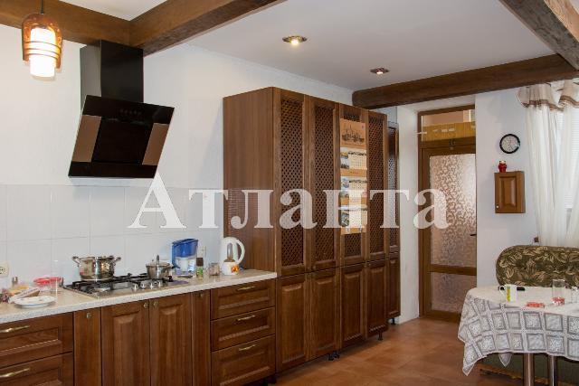 Продается 6-комнатная квартира на ул. Радостная — 250 000 у.е. (фото №5)