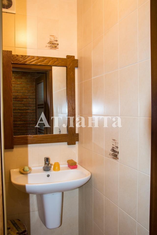 Продается 6-комнатная квартира на ул. Радостная — 250 000 у.е. (фото №6)