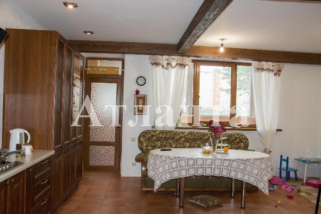 Продается 6-комнатная квартира на ул. Радостная — 250 000 у.е. (фото №7)