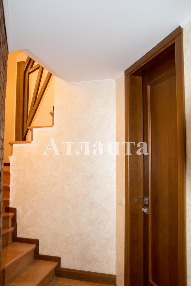 Продается 6-комнатная квартира на ул. Радостная — 250 000 у.е. (фото №8)