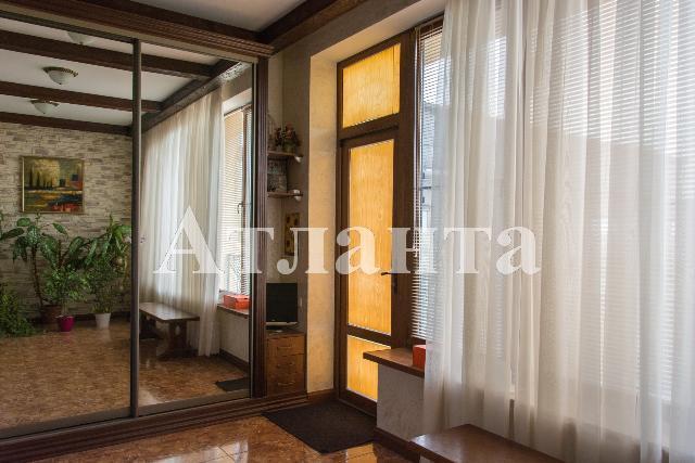 Продается 6-комнатная квартира на ул. Радостная — 250 000 у.е. (фото №13)