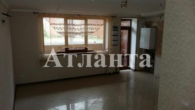 Продается 6-комнатная квартира на ул. Радостная — 135 000 у.е.
