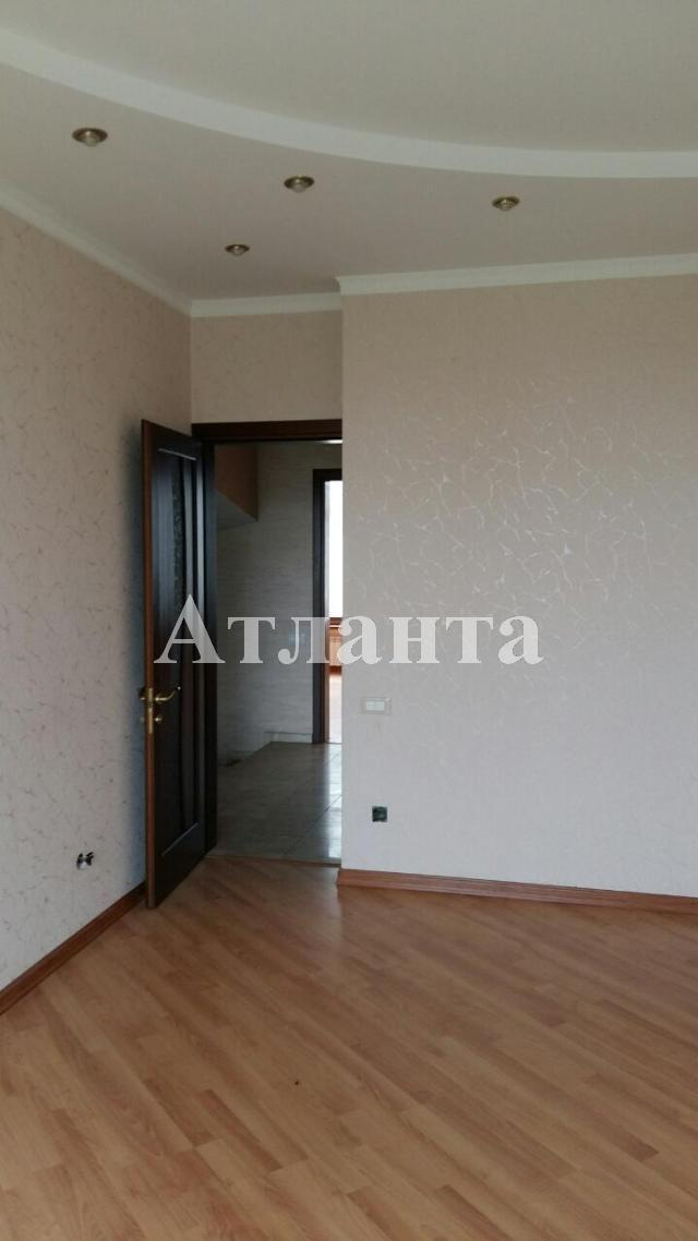 Продается 6-комнатная квартира на ул. Радостная — 135 000 у.е. (фото №2)