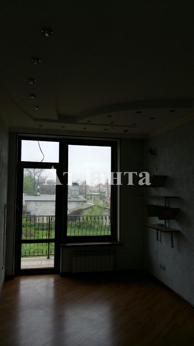 Продается 6-комнатная квартира на ул. Радостная — 135 000 у.е. (фото №3)