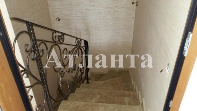 Продается 6-комнатная квартира на ул. Радостная — 135 000 у.е. (фото №4)