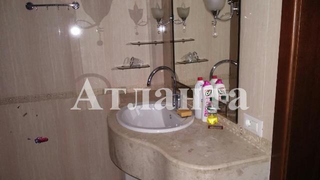 Продается 6-комнатная квартира на ул. Радостная — 135 000 у.е. (фото №5)