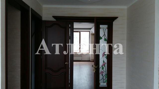 Продается 6-комнатная квартира на ул. Радостная — 135 000 у.е. (фото №7)